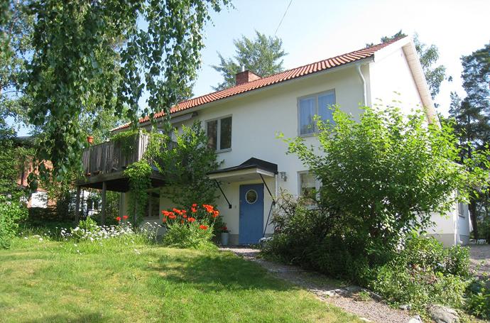 house-designrulz-00218