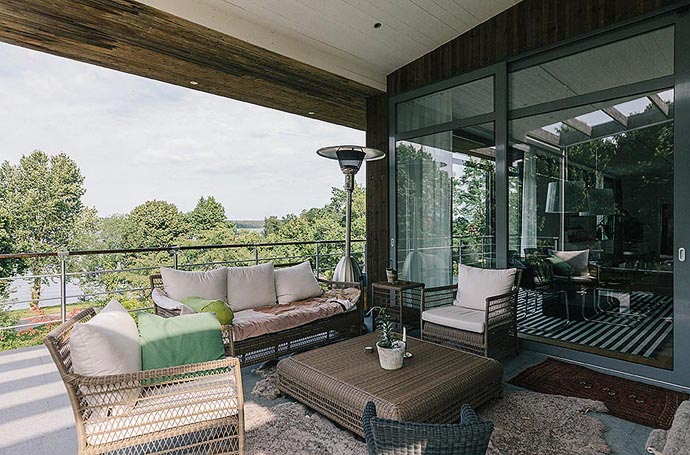 house-designrulz-00317
