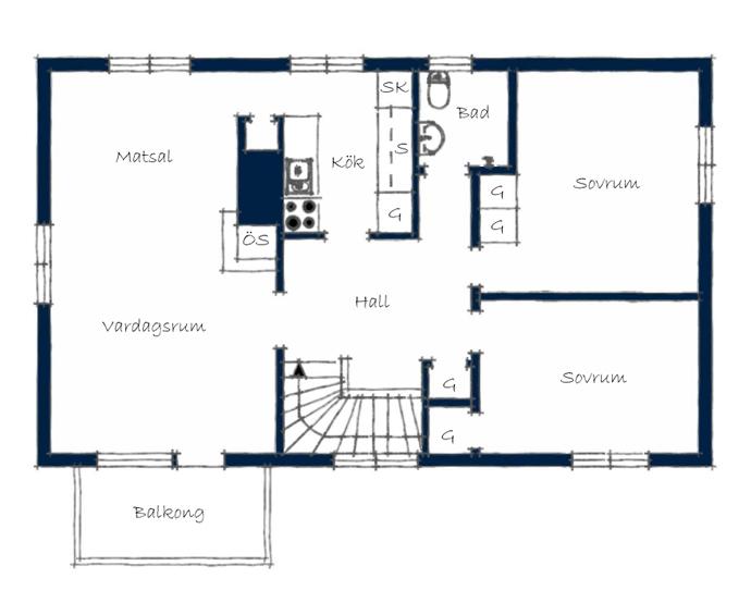 house-designrulz-00318