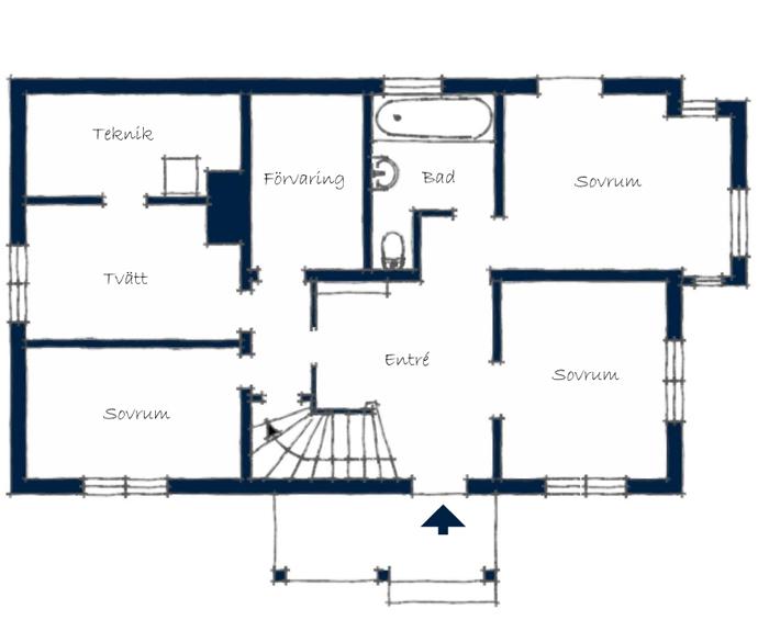 house-designrulz-00418