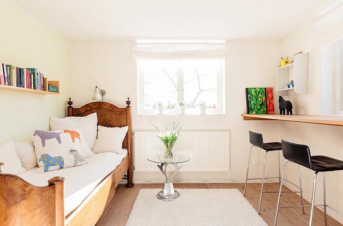 house-designrulz-00518