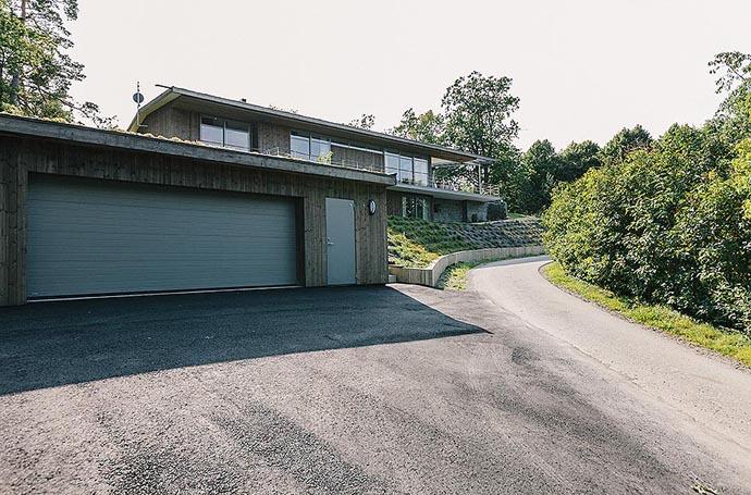 house-designrulz-00716