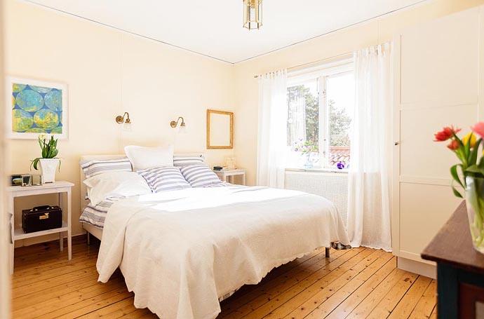 house-designrulz-00717