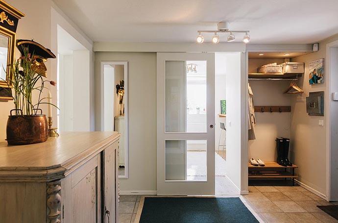 house-designrulz-00816