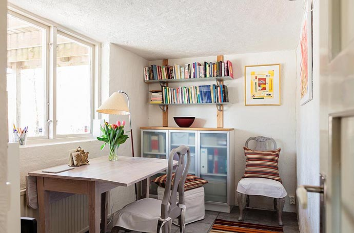 house-designrulz-00916