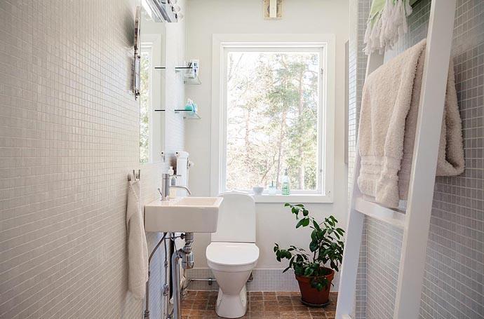 house-designrulz-01117
