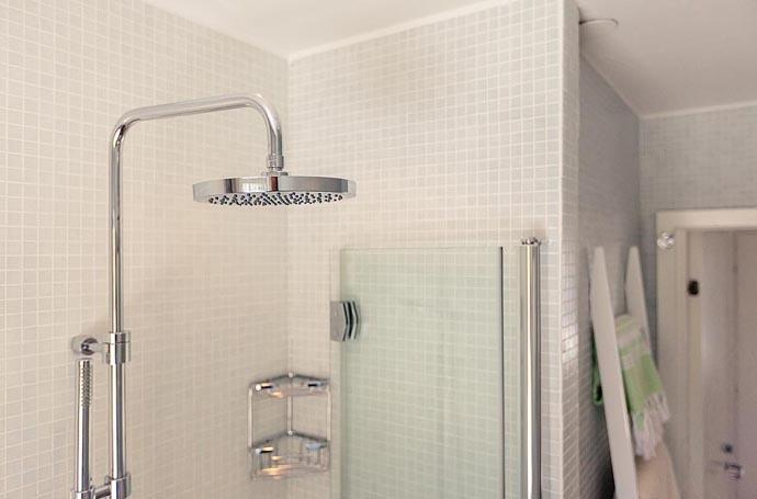 house-designrulz-01214