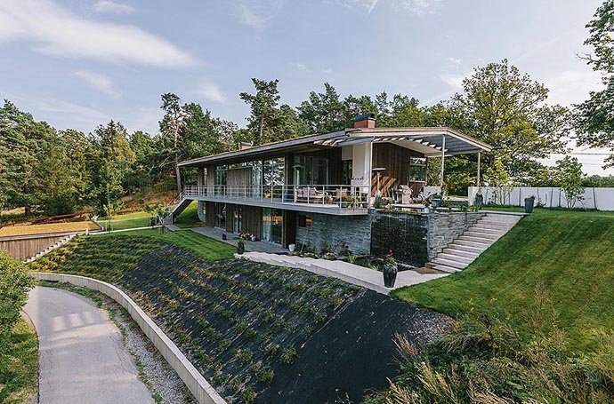 house-designrulz-01312