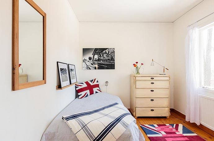house-designrulz-01313