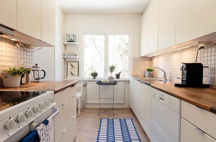 house-designrulz-01414