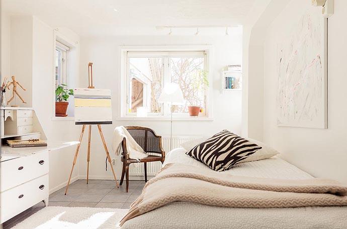 house-designrulz-01512