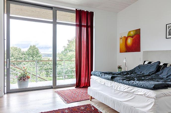 house-designrulz-01611
