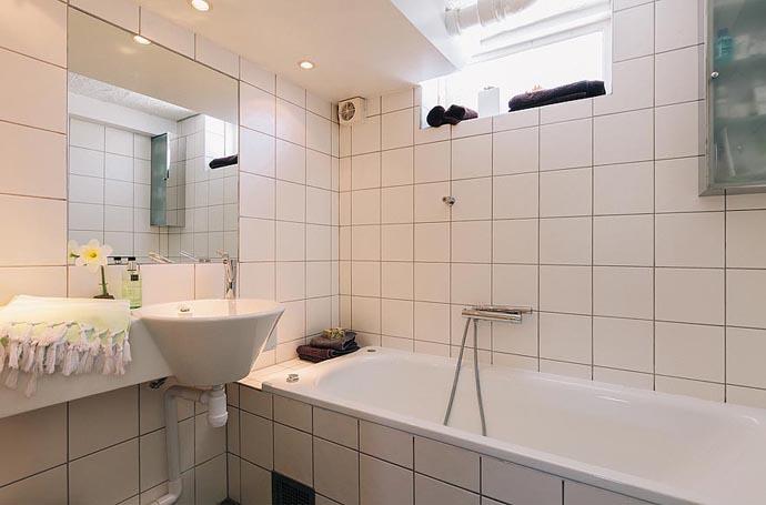 house-designrulz-01612