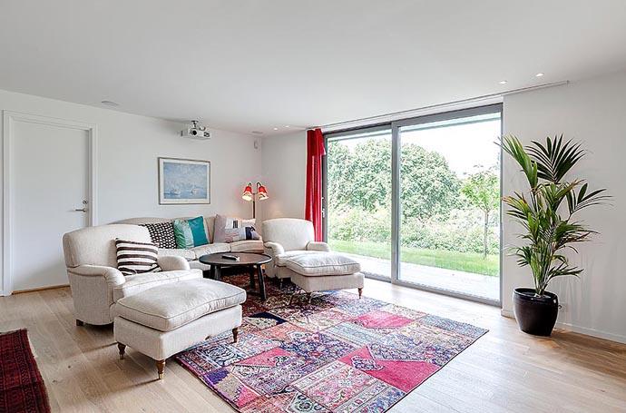 house-designrulz-01710
