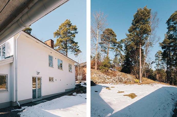 house-designrulz-01711