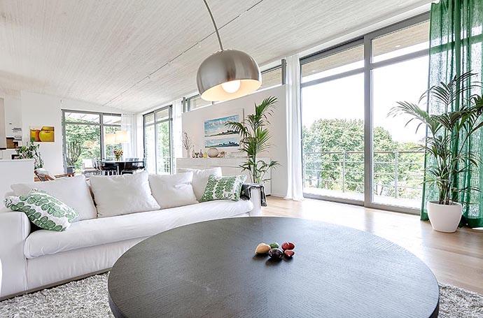 house-designrulz-01810