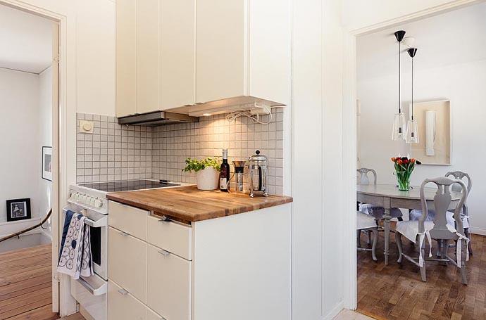house-designrulz-01811