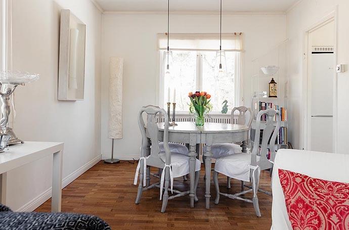 house-designrulz-0199