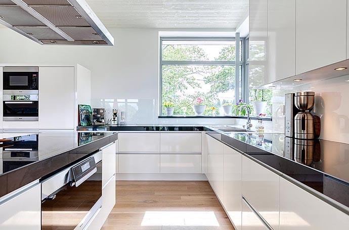 house-designrulz-0208