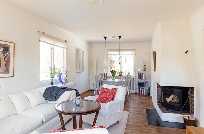 house-designrulz-0209