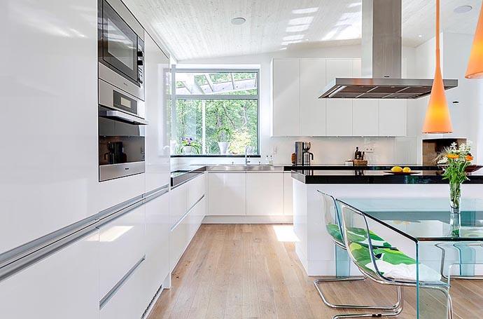 house-designrulz-0218
