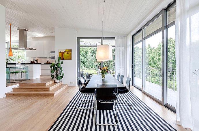 house-designrulz-0228