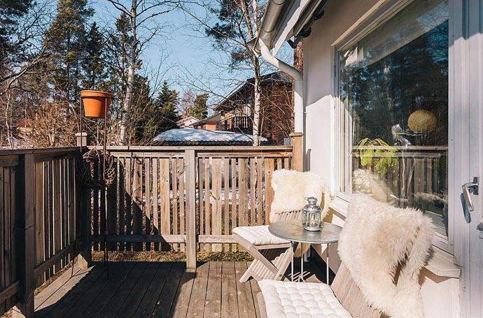 house-designrulz-0229