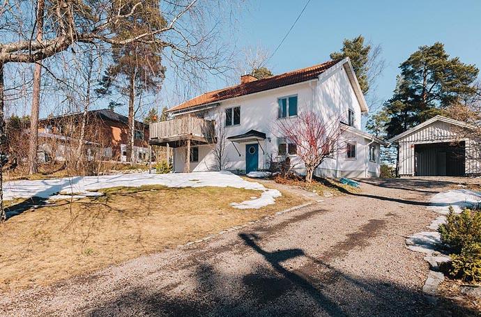 house-designrulz-0236