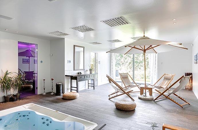 house-designrulz-0245