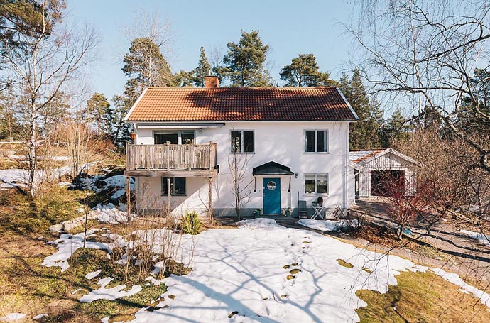 house-designrulz-0246