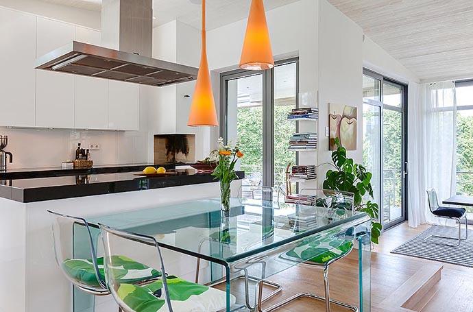 house-designrulz-0264