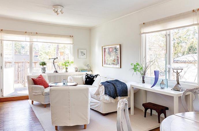 house-designrulz-0265