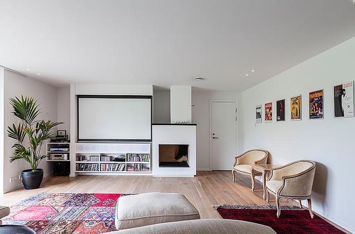 house-designrulz-0283