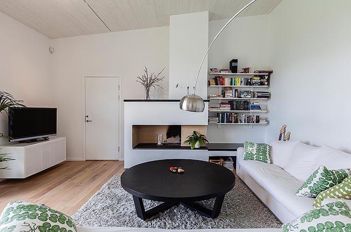 house-designrulz-0302