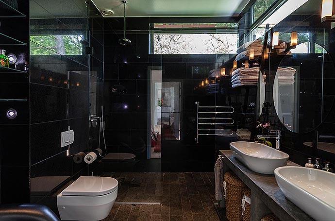 house-designrulz-0312