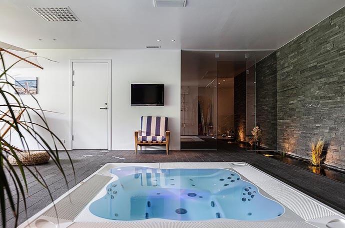 house-designrulz-0331