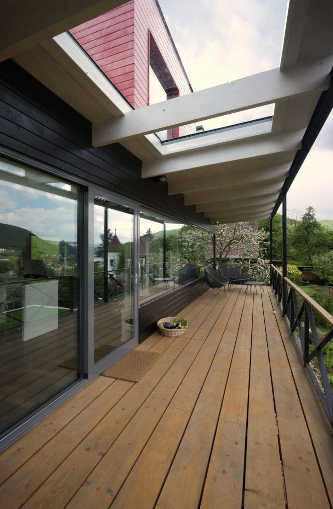 interior-modern-family-house-1-669x1024