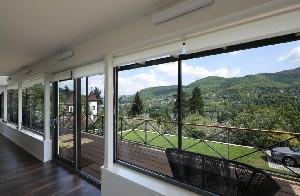 interior-modern-family-house-5-1024x668