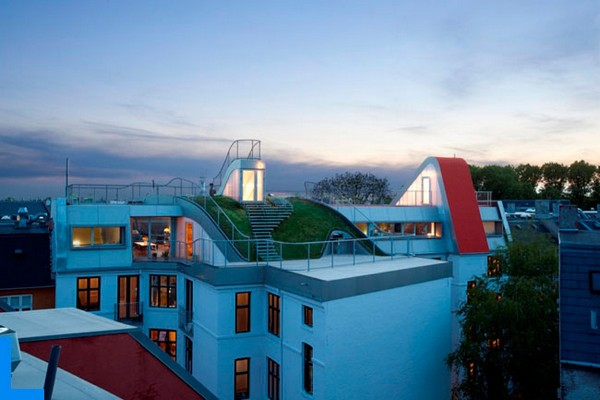 jds-bir-birkegade-rooftop-penthouses-1