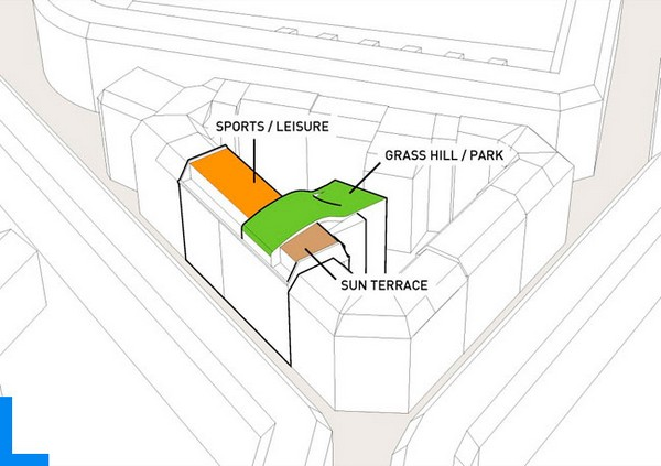 jds-bir-birkegade-rooftop-penthouses-13