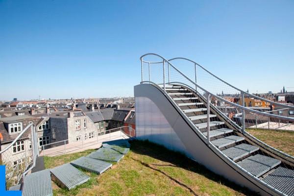 jds-bir-birkegade-rooftop-penthouses-2