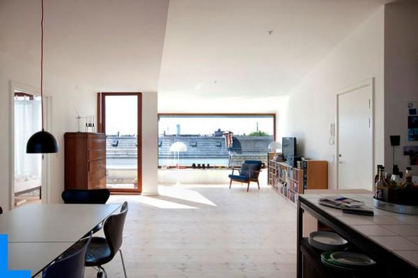 jds-bir-birkegade-rooftop-penthouses-4