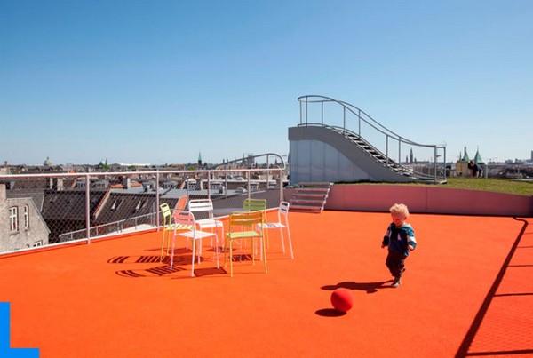 jds-bir-birkegade-rooftop-penthouses-7