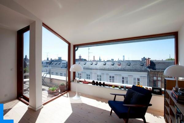 jds-bir-birkegade-rooftop-penthouses-9