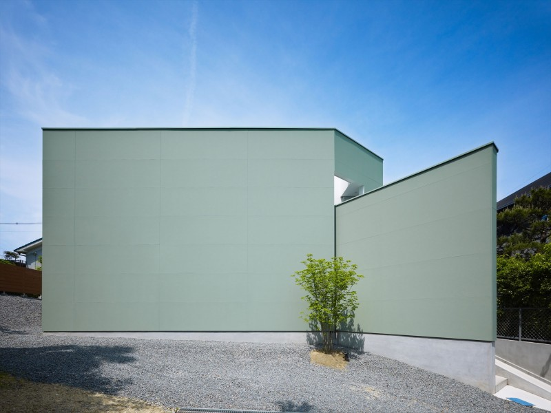kawachinagano-01-800x600