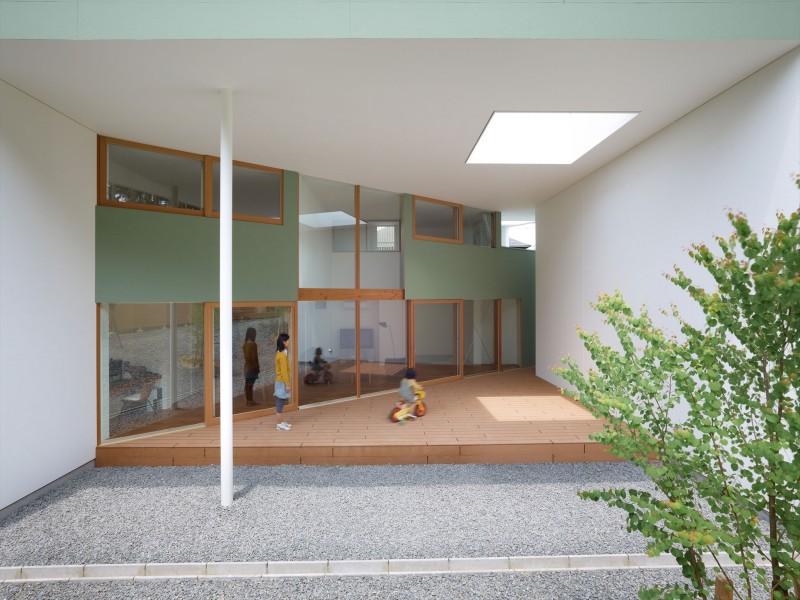 kawachinagano-02-800x600