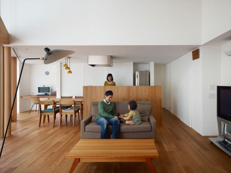 kawachinagano-07-800x600