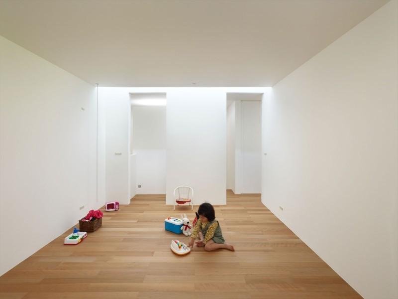 kawachinagano-09-800x600