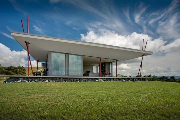 modern-home-Freshome01