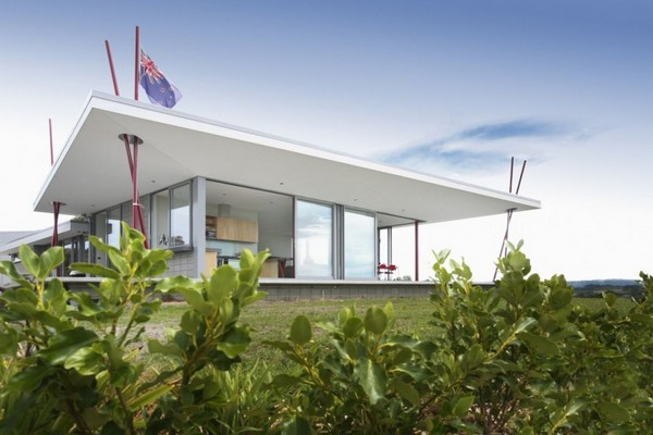 modern-home-Freshome04